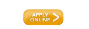 apply-online-button-4