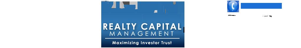Realty Capital Property Management Memphis, TN