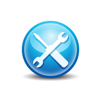 maintenance_k05-20111010143359-00017
