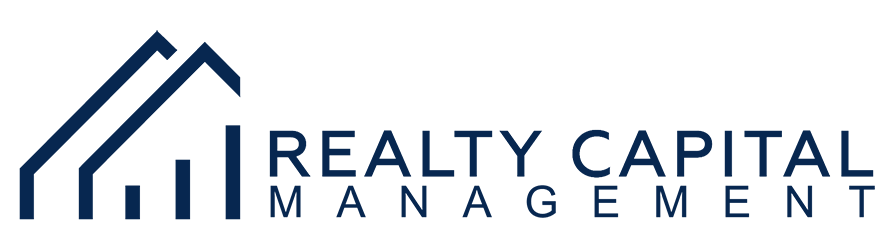 Realty Capital Management - Property Management & Investments Memphis